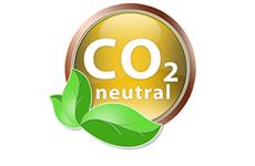 枯渇しない、環境に優しい無尽蔵なエネルギーを使用